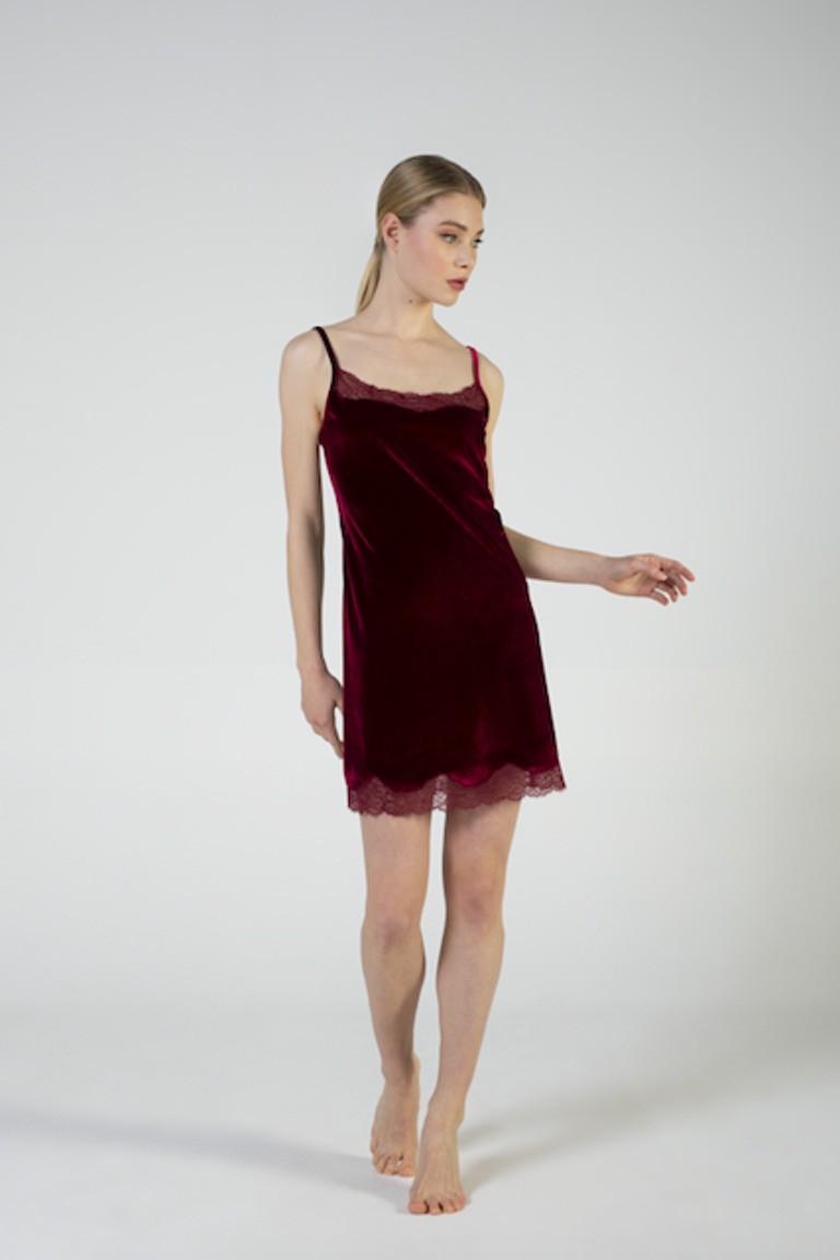 Nachtkleed