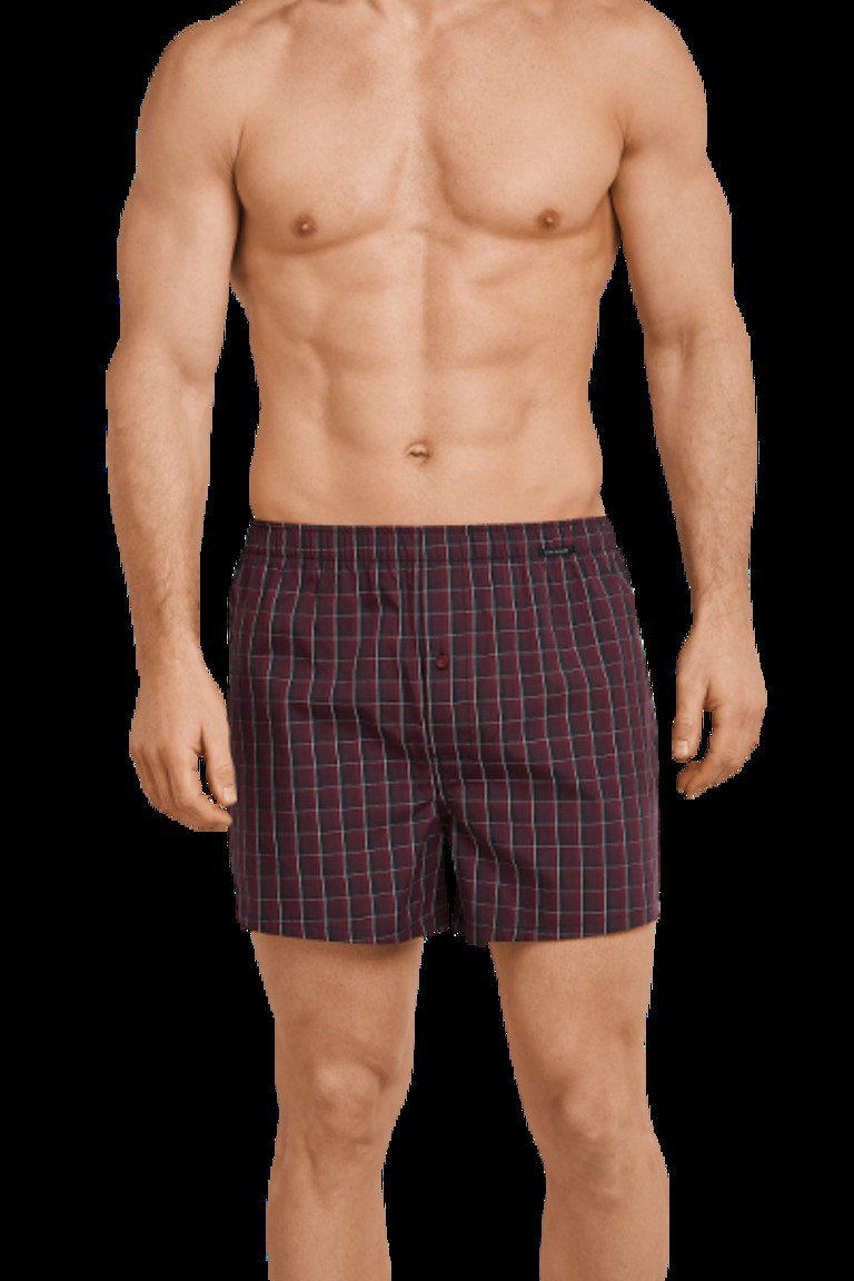 Fashion ondergoed