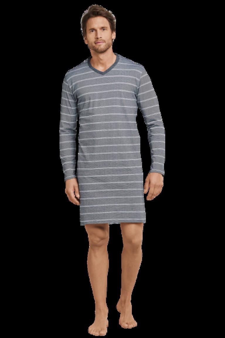 Nachthemd Heren